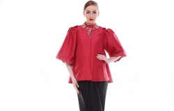 BLOUSE SITOSA