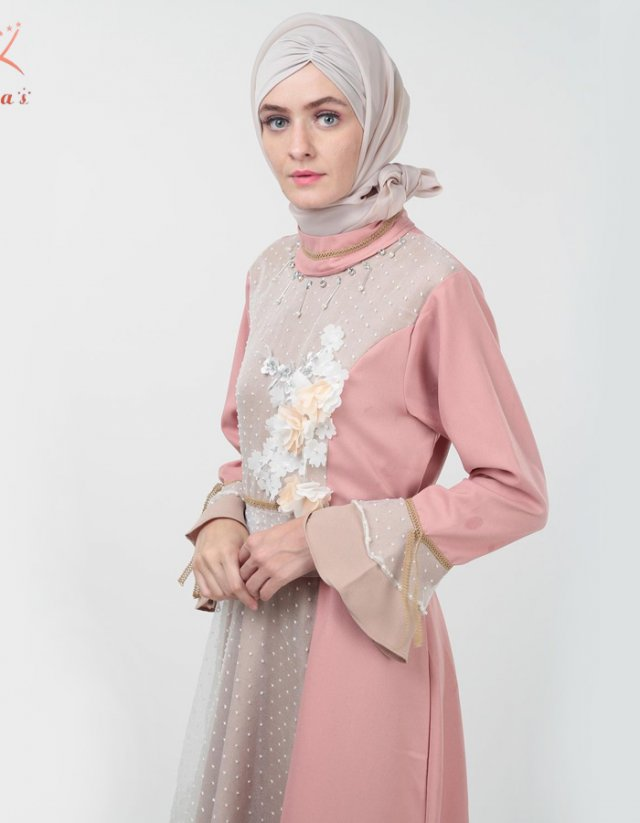 GAMIS DOTLY