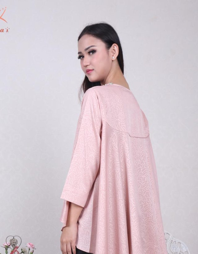 BLOUSE NEW AURELI